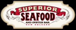 superior-seafood
