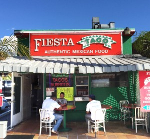 Fiesta-Taco1
